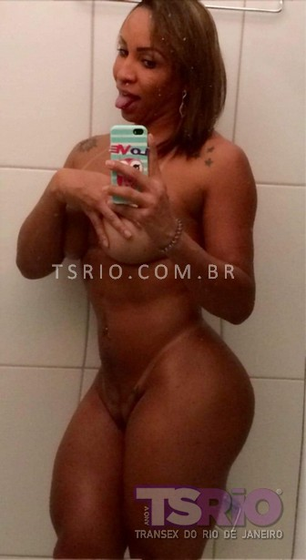 Adriana Lancaster