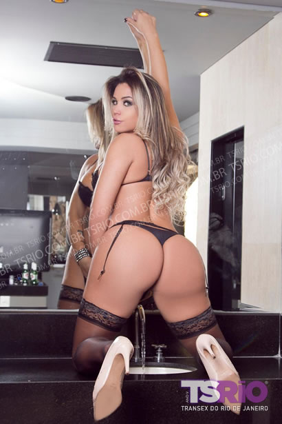 Barbarah Faycer