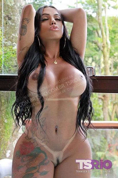 Bianca Ferraz