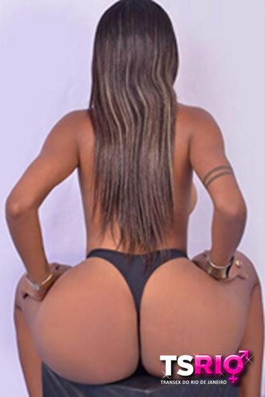 Dominique Minaj