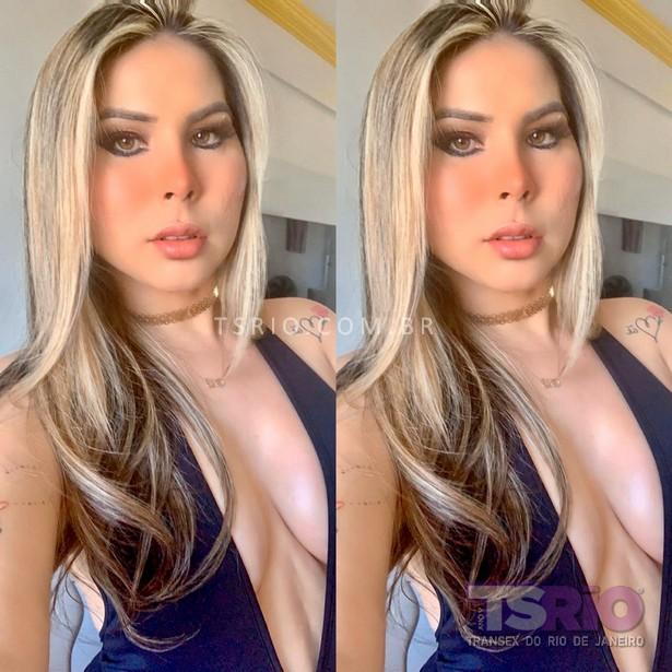 Fernanda Operada