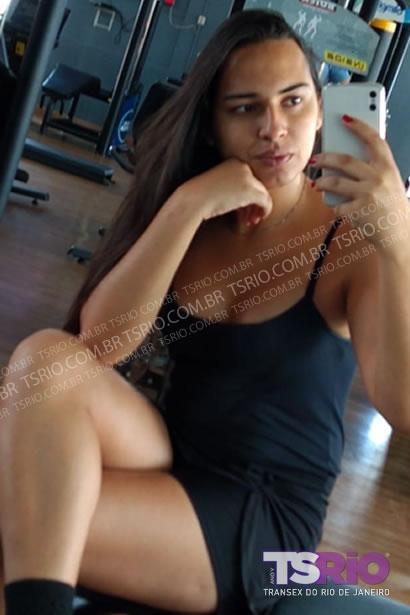 Jéssica Ferraz