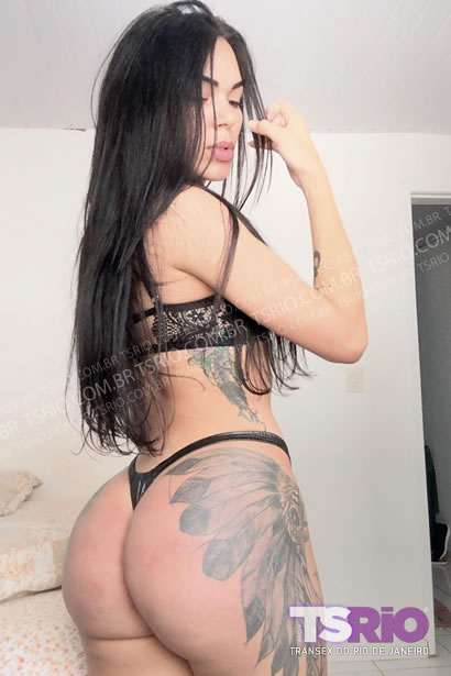 Letícia Rodrigues