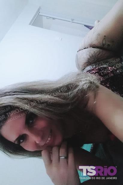 Luana Rangel