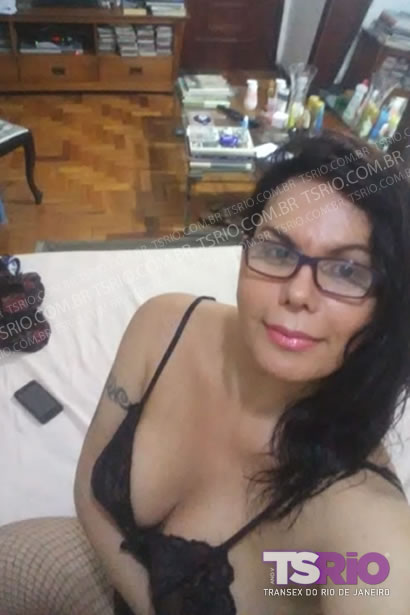 Marina Ventura