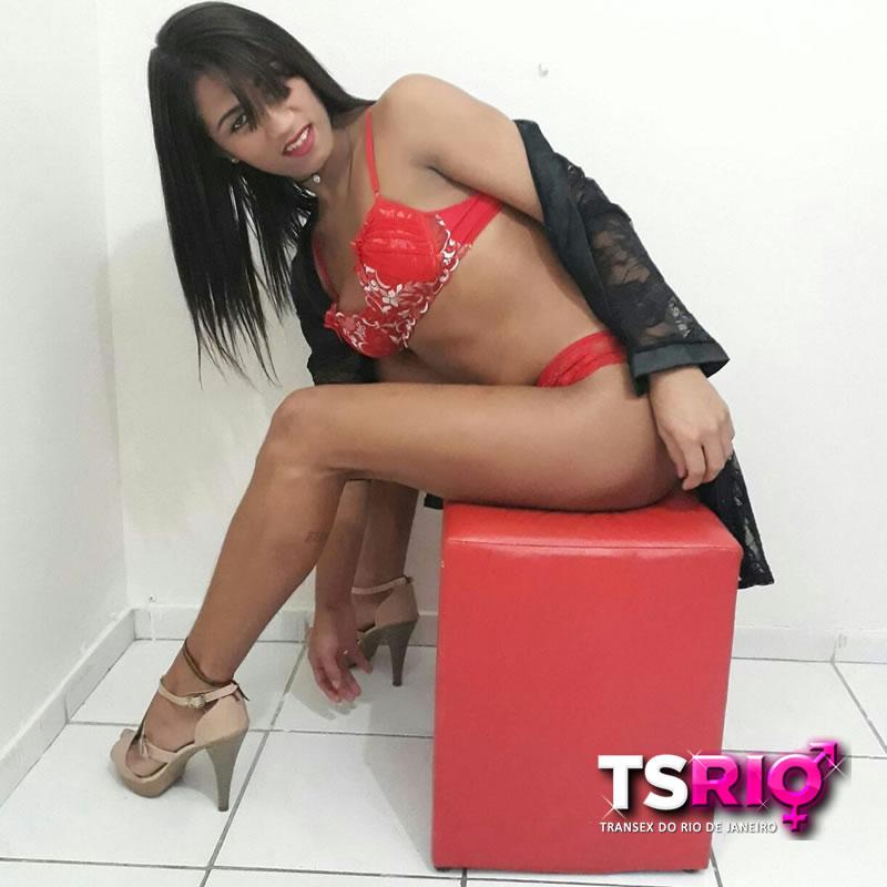 Morenna Souza