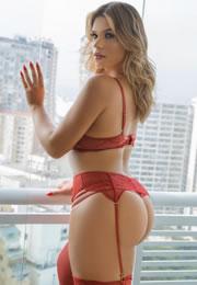 Valentina Freitas